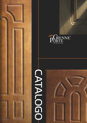 catalogo_porte_gienne