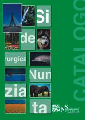 catalogo_siderurgica_nunziata